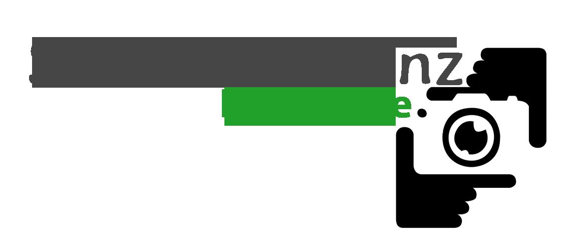 Schanz Fotografie